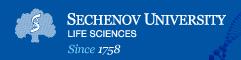 QS-Sechenov-banner_2020