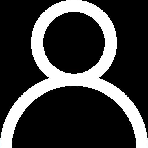 user 02