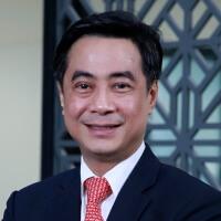 1.Prof.Suttipong Wacharasindhu