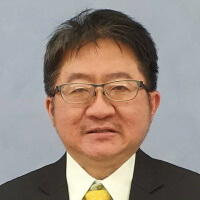 10.Assoc.Prof.Kamon Kawkitinarong