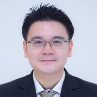 13.Assoc.Prof.Gompol Suwanpimolkul