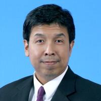 3.Assoc.Prof.Chanchai Sittipunt