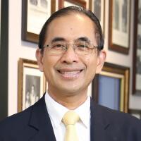 4.Assoc Prof Pongsak Yuktanandana