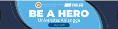 UNAIR Web Banner