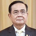 PM of Thailand (1)