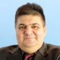 Ilian Assenov11