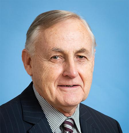 Dr.-Alan