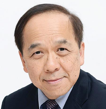 Prof.-Khong